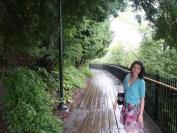 从加拿大麦吉尔大学本科到美国耶鲁大学临床医学博士:出国留学带给我很多成长