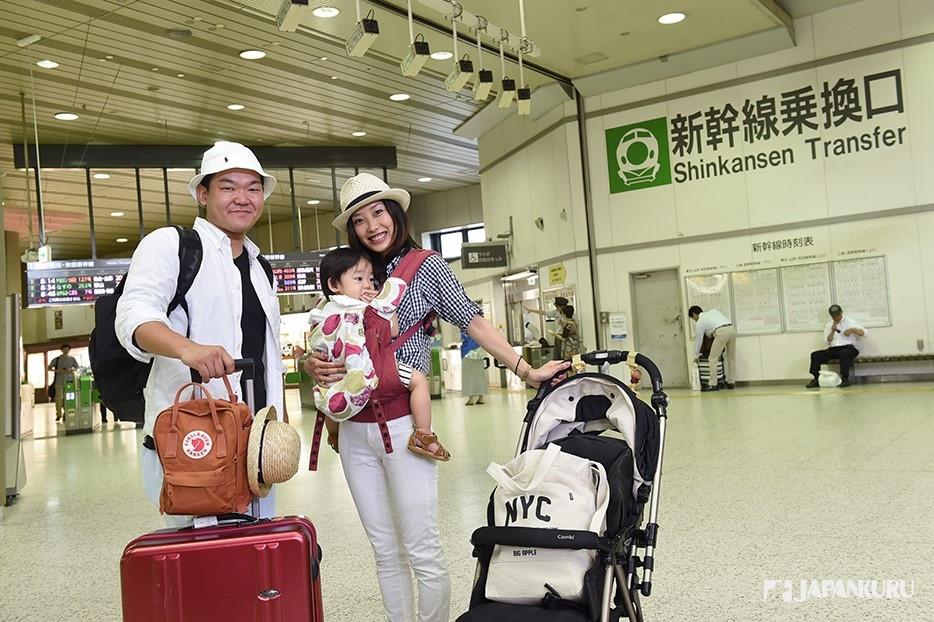 中国人的时间观念_徐静波:疲惫的中国父母可借鉴日本家庭观念 – 加拿大院校规划 ...