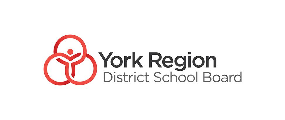 约克区教育局(York Region District School Board,简称为YRDSB)为加拿大首屈一指的公立教育机构之一,加拿大安省升学考试排名第一的学区,位于加拿大安大略省,距离多伦多只需20分钟车 程。目前辖下共有171所学校,包括142所小学及29所中学,学生人数11,000名,教育职员人数8500多名。根据安省全省标准测试结果显示,约克 区教育局的学生总体表现优异,并持续超越省平均分之上,名列前茅。学区内学校均设有多项学术、休闲及运动设施,其中包括:科学实验室、电脑教育、音乐教 育