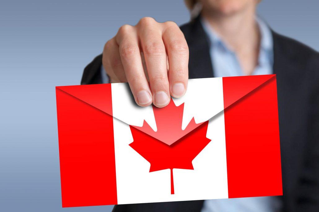 挖美国墙角?加拿大从硅谷招人才 3年内发百万绿卡