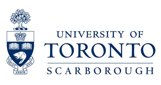 logo logo 标志 设计 矢量 矢量图 素材 图标 655_345